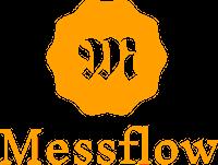 Messflow